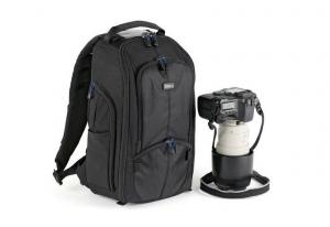 Thinktank Streetwalker Backpack for cameras and lenses