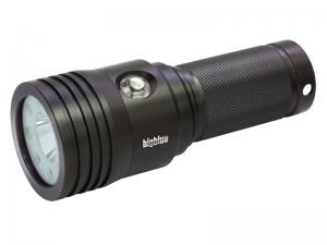 Big Blue 3500 Lumen Underwater Video Light - VTL3500P