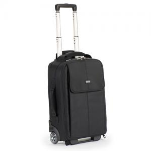 Thinktank Airport Advantage Camera Bag