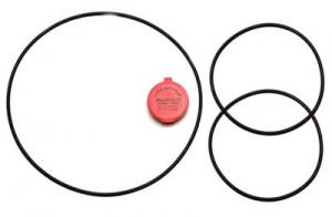 Aquatica Spare O-ring kit for D90 Housing