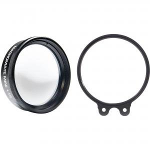 FLIP7 +15 MacroMate Mini Underwater Macro Lens for GoPro