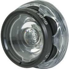Light and Motion- GoBe 500 Search Head