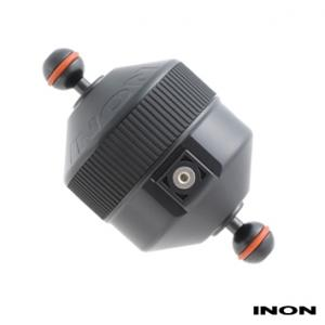 Inon Mega Float Arm S