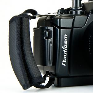 Nauticam Hand Strap for Mirrorless and Compact Housings - 36316/36323