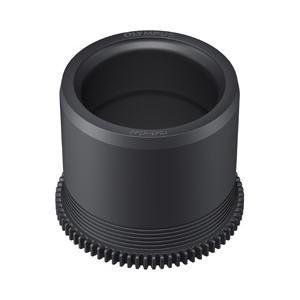 Olympus Focus Gear for 60mm Macro Lens