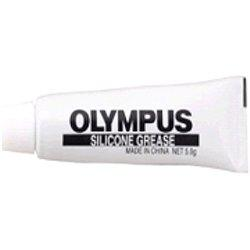 Olympus Silicone Grease