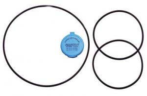 Aquatica Spare O-ring kit for D4 Housing