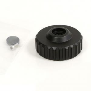 AOI Replacement Dial Kit for Olympus PT-EP13 Housing - RK-01