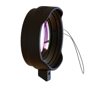 SeaLife 10x Close Up Lens for Micro-Series, RM-4K