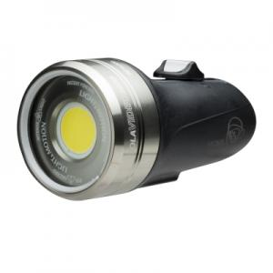 Light & Motion Sola Video 3800 Flood Light