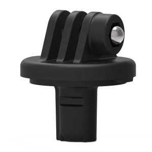 SeaLife Flex-Connect Adapter for Action Cameras