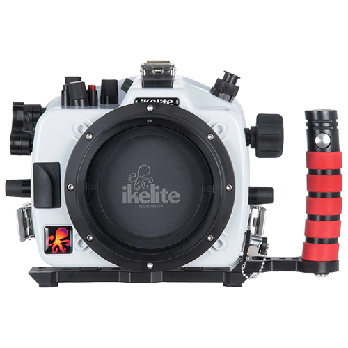 Ikelite 200/DL Housing for Nikon Z50