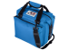 AO Cooler Bag / Portable Rinse Tank -12 Pack DELUXE Royal