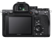 Sony A7R IV Camera (Body Only)