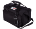 AO Cooler Bag / Portable Rinse Tank - 24 pack DELUXE Black
