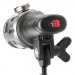 iDive Symbiosis SS3 Strobe and Video Light
