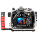 Ikelite Sony A7S III Underwater Housing
