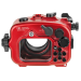 Isotta Canon G7X Mark II Underwater Housing