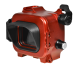 Isotta GoPro Hero7 Underwater Housing