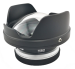 Kraken Wide Angle Lens for Smart Housing KRL-07