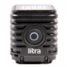 LITRA LitraTorch 2.0 Photo and Video Light Top