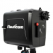 Nauticam TVLogic VFM-058W Underwater Housing