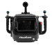 Nauticam Epic LT for RED Epic and Scarlet Underwater Housing