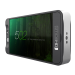 SmallHD 502 HDMI & SDI On-Camera Monitor with 3D LUT Support