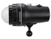 Sola Pro 15,000 Video Light with Dome Port